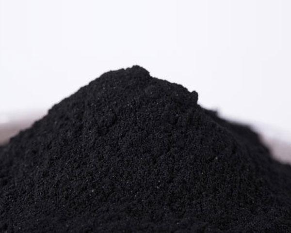 食品活性炭