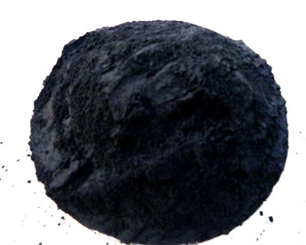 药用活性炭