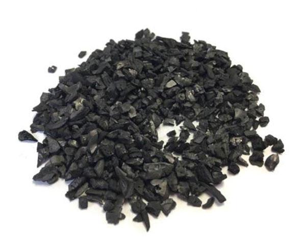颗粒活性炭价格