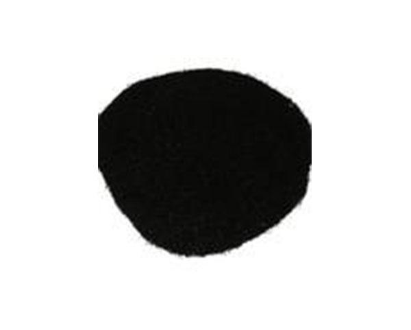 黑色颗粒状果壳活性炭