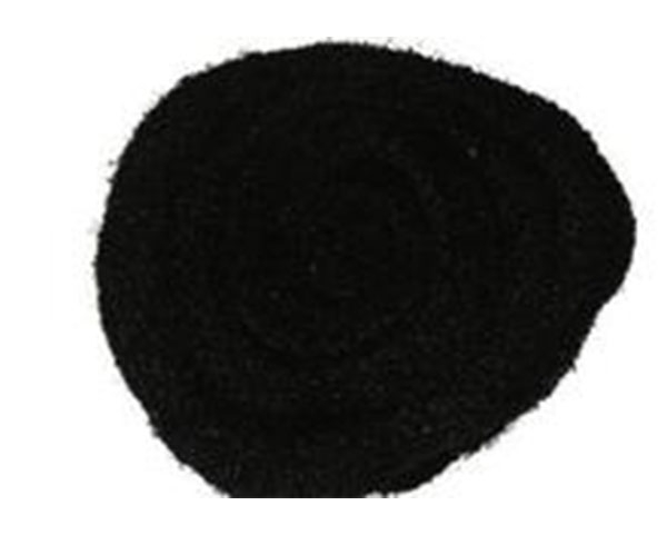 果壳活性炭种类