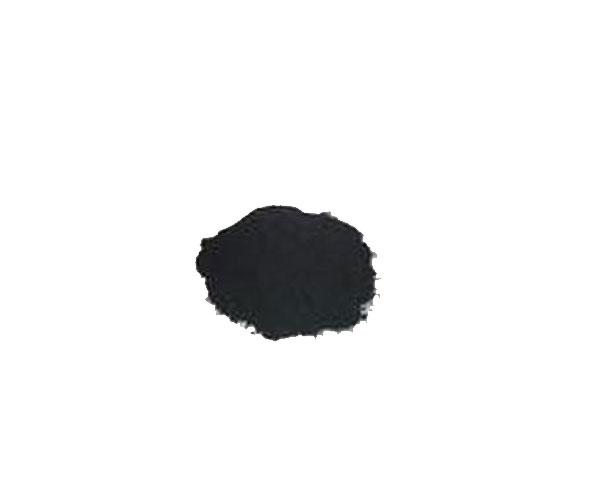 果壳活性炭颗粒状