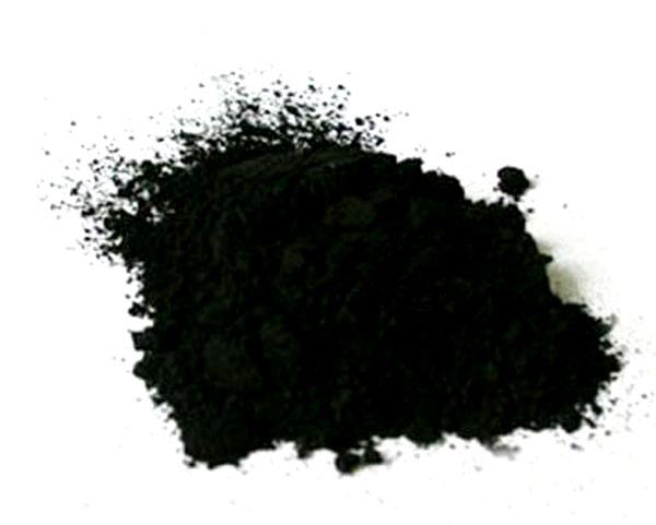 脱色活性炭公司