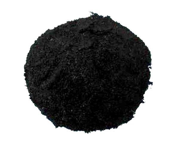 脱色活性炭批发